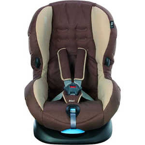 Автокресло Maxi-Cosi Priori SPS Plus (cave) 63606090 автокресло maxi cosi citi sps earth brown