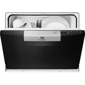 Посудомоечная машина Electrolux ESF 2210 DK