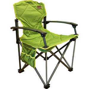Кресло складное Camping World Dreamer Chair Green outdoor camping tripod folding stool chair fishing foldable portable fishing mate chair