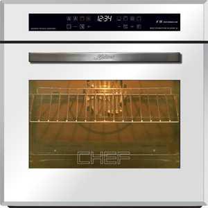 Электрический духовой шкаф Kaiser EH 6927 W