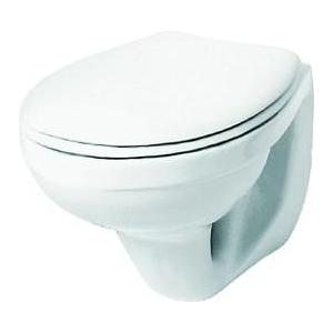 Унитаз Ifo Hitta подвесной с сиденьем (RS041310000) комплект ifo delta 51 инсталляция унитаз ifo special безободковый с сиденьем микролифт 458 125 21 1 1002 page 9