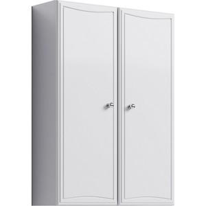 Шкафчик Aqwella Барселона навесной (Ba.04.03) цена и фото