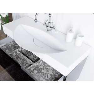 Aqwella verona 1000 (Ver.10.04.D) для ванной