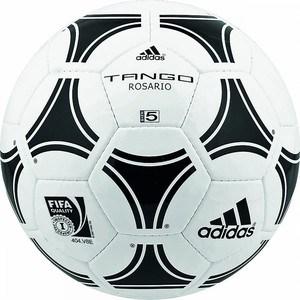 Мяч футбольный Adidas Tango Pasadena (656940)