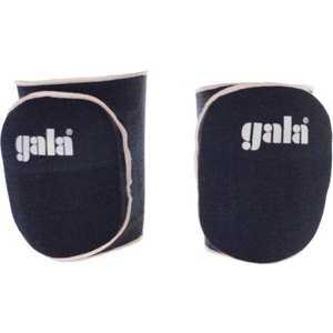 Наколенники Gala XX26001, размер S, цвет синий