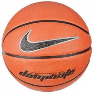 Мяч баскетбольный Nike Dominate (арт. BB0361-801)