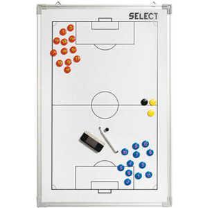 Тактическая доска для футбола Select 793706-001 (7293900000)