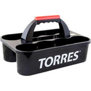 где купить  Контейнер на 8 бутылок Torres (арт. SS1030)  дешево
