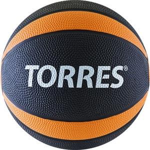 Медбол Torres 2 кг (арт. AL00222) цена
