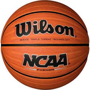 Мяч баскетбольный Wilson (арт.WTB0885)