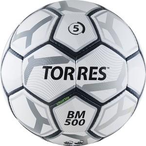 Мяч футбольный Torres BM 500 (арт. F30085)