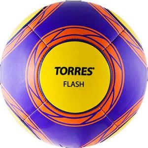 Мяч футбольный Torres Flash (арт. F30315)
