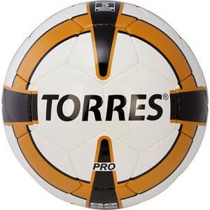 Мяч футбольный Torres Pro (арт. F30015)