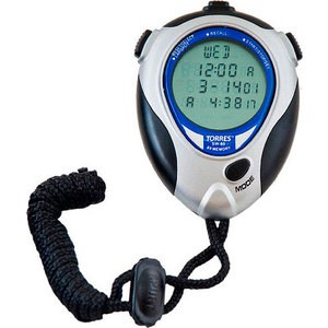 ���������� ���������������� Torres Professional Stopwatch SW-80