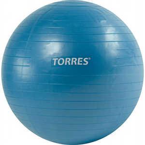Фотография товара мяч гимнастический Torres (арт. AL100165) (208486)