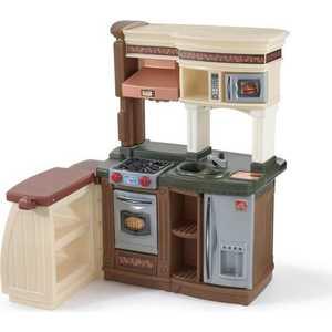 STEP 2 ''Маркет'' игровая кухня 797200