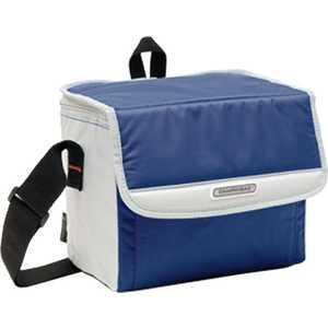 Сумка холодильник Campingaz Cg Fold N Cool 5 (тёмно-синий)