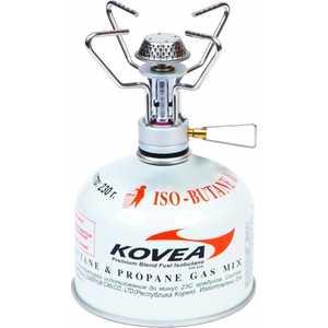 Горелка Kovea газовая Kovea Eagle Stove цена и фото