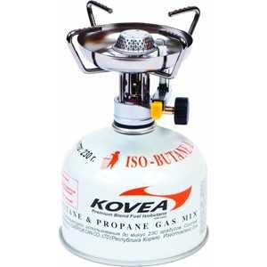 Горелка Kovea газовая Kovea Scorpion Stove плита kovea tkr 9507