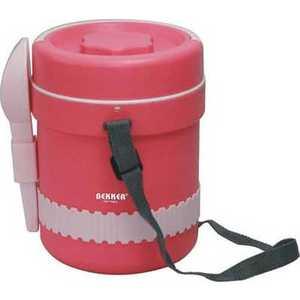 Термоконтейнер Bekker BK-4316