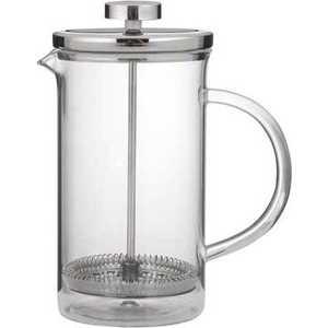 Френч-пресс Bekker De Luxe 0,6 л ВК-356 bekker чайник заварочный пресс фильтр bekker de luxe bk 389 0 6 л ni4uhc1