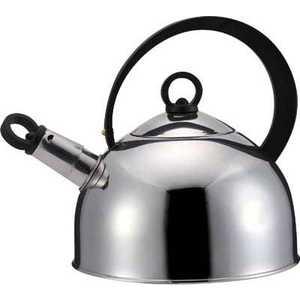 Чайник Bekker 2,5 л BK-S315 kid s box 2ed 5 pupils bk