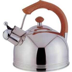 Чайник Bekker 3 л BK-S317
