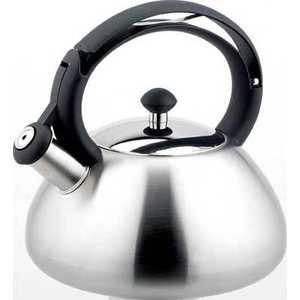 Чайник Bekker DeLuxe 2,6 л BK-S405