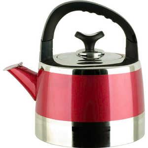 Чайник Bekker 2,2 л BK-S446 мультиварка oursson mp 5015 psd or
