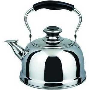 Чайник Bekker 3 л BK-S512 чайник 1 3 л птицы santafe чайник 1 3 л птицы