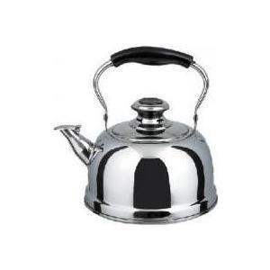 Чайник Bekker 5 л BK-S514