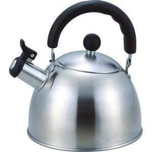 где купить  Чайник Bekker 2,8 л BK-S311M  дешево