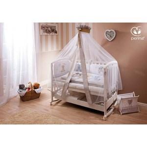 Фотография товара комплект постельного белья Perina ''Венеция'' В7-01.2 (212271)