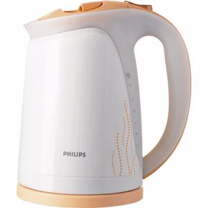 Чайник электрический Philips HD 4681/55 браслет patricia bruni patricia bruni mp002xw191jp
