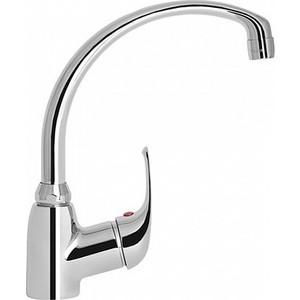 Смеситель для кухни Mofem Junior (652-0009-12)  mofem junior 155 0065 20 для ванны
