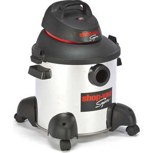Пылесос Shop-Vac Super 30 I