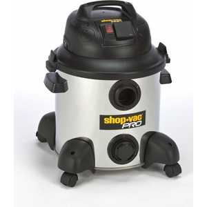 ������������ ������� Shop-Vac Pro 30-SI Deluxe