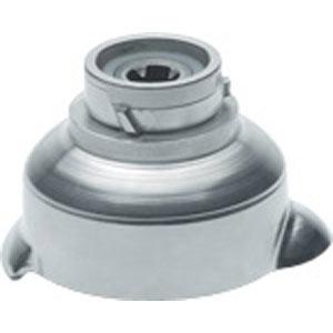Адаптер Bosch MUZ 8AD1