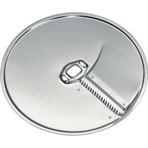 Фото - Диск-жюльен Bosch MUZ 8AG1 диск жульен bosch muz 45 ag1