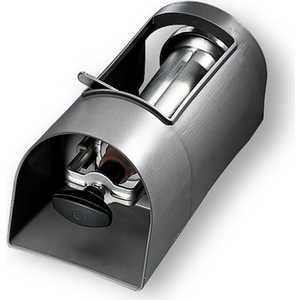 Насадка-пресс для отжима сока Bosch MUZ 8FV1