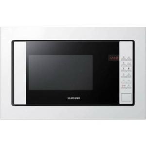 Микроволновая печь Samsung FW77SR-W вогнутые телевизоры цена