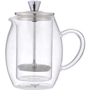 Заварочный чайник Winner 0,6 л WR-5216 чайник 0 6 л winner чайник 0 6 л