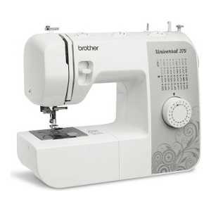 Фотография товара швейная машина Brother Universal 37S (215525)
