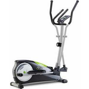 Эллиптический тренажер BH Fitness Athlon G2334
