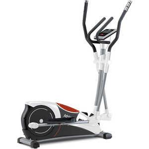 Эллиптический тренажер BH Fitness Athlon Program G2336