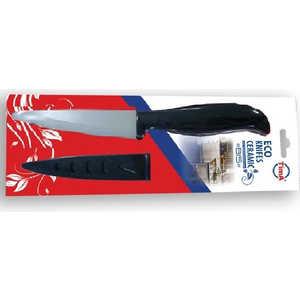 Нож универсальный TimA Bis 15 см KFH-798