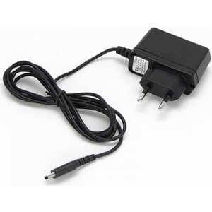 Блок питания  NDS Lite AC Adaptor (no box)