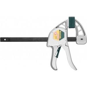 Струбцина Kraftool EcoKraft ручная пистолетная 300/500мм 200кгс (32228-30)
