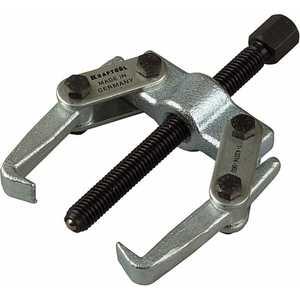 Съёмник подшипников Kraftool Mini 2-захватный шарнирный внешн 10-60мм (1-43314-060)