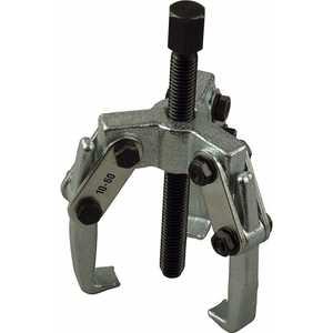 Съёмник подшипников Kraftool Mini 3-захватный шарнирный внешн 10-60мм (1-43315-060)